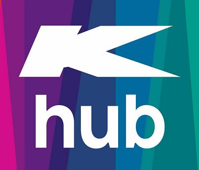 Khub - 404 x 346