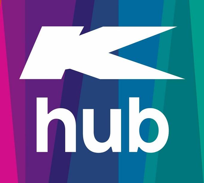 Khub - 682 x 612