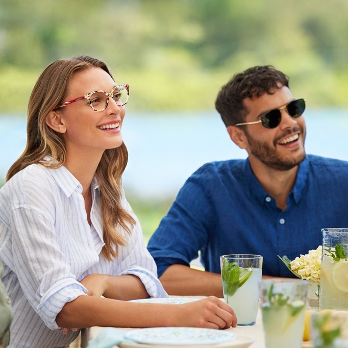 Luxottica_HBF_Members_Exclusive_Offer_at_OPSM_1080x1080_EN-ADD